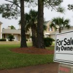 Can You Sell Your Home Without a Realtor